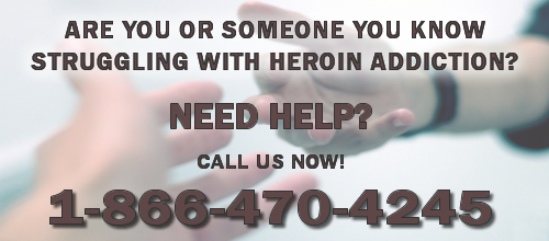 Pictures of Heroin | Heroin Pictures